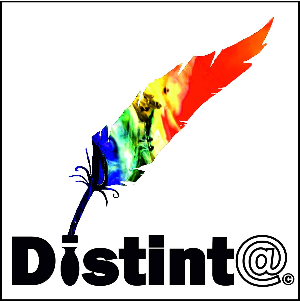 Distint@ Tinta Cartuchos y Toner